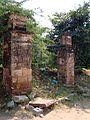 Ruins Balban Khan Tomb 001.jpg