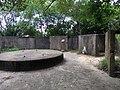Ruins of Pinewood Battery 4.jpg