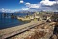 Ruins of the Dickman Lumber Mill.jpg
