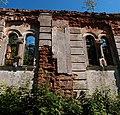Ruins of the church in Dubrava - panoramio (3).jpg