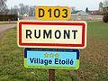 Rumont-FR-77-panneau d'agglomération-2b.jpg
