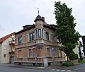 Rumpenheim, Bürgeler Straße 12.JPG