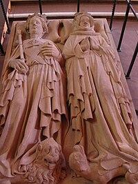 Ruprecht III. Epitaph.JPG