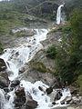 Rupse Falls 1.jpg