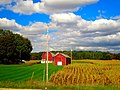 Rural Dane County Farm - panoramio.jpg