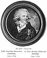 RusPortraits v5-051 Le Comte Alexandre Nikolaewitch Samoiloff, 1744-1814.jpg