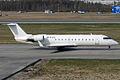 Rusline, VP-BVC, Canadair CRJ-100ER (15833739184).jpg