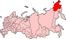 RussiaChukotka2007-07.png