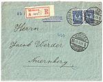 Russia 1913-03-15 R-cover.jpg