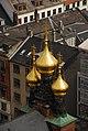 Russian Church Copenhagen - aerial.jpg