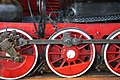 Russian Railway Museum (25717983937).jpg