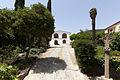 Rutes Històriques a Horta-Guinardó-can piteu 04.jpg