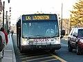 Rutgers LXc bus front.JPG