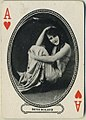 Ruth Roland M.J. Moriarty Playing Card.jpg