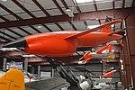 Ryan BQM-34A Firebee (26110468431).jpg