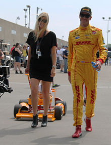 Ryan Hunter-Reay - 2015 Indianapolis 500 - Stierch.jpg