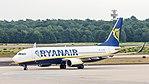 Ryanair - Boeing 737-800 - EI-EMM - Cologne Bonn Airport-5085.jpg