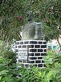São Filipe-Monument João de Figueiredo.jpg