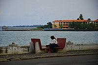São Tome DSC 8107 (32036377154).jpg