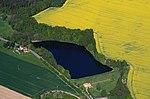 Sächsische Landschaft von Oben gesehen--3471908 WI.jpg