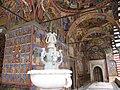 Säulengang im Rilakloster.jpg