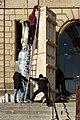 Sèvres - enlèvement des vases de Jingdezhen 038.jpg