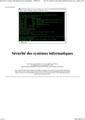 Sécurité des systèmes informatiques-fr.pdf