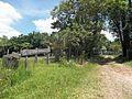 Sítio São Domingos situado na esquina da Avenida Carlos Alberto Cioccari com a Rua Raul Penna - panoramio.jpg