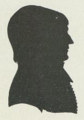 Søren Georg Abel.png