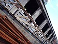 Süddeutsches Eisenbahnmuseum Heilbronn - Schnellzugloktreffen 064 - Flickr - KlausNahr.jpg