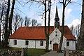 Süderhastedt Kirche.jpg
