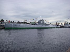 S-189 in Saint Petersburg.JPG