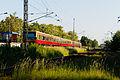 S-Bahnhof Blankenfelde 20140525 1.jpg