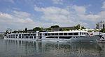S.S. Antoinette (ship, 2011) 018.JPG