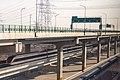 S3501 Daxing Airport Expressway near Dongzaolin (20201227133015).jpg