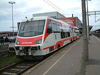 SA108-008 RB4