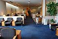 SAKURA Lounge of Naha Airport05n4592.jpg