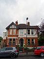 SAX ROHMER - 51 Herne Hill Herne Hill London SE24 9NE.jpg