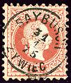 SAYBUSCH-1875 Zywiec.jpg