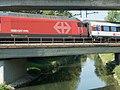 SBB Eisenbahnbrücke (Flughafenlinie) 20170923-jag9889.jpg