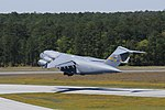 SC National Guard Unit participates in C-17 Heavy Airlift Operations 140410-A-ID851-302.jpg