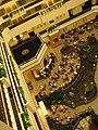 SDCC13 - Embassy Suite (9345254001).jpg