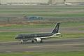 SFJ A320(JA01MC) take off @HND RJTT (2449647486).jpg