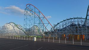 Twisted Colossus - Twisted Colossus
