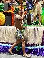 SF Gay Parade 2004 (16).jpg