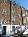 SIR EMERY WALKER - 7 Hammersmith Terrace Chiswick London W6 9TS.jpg