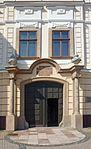 SK-Banská Bystrica-Bischofspalast-1.jpg