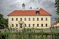 SM Gaworzyce pałac (3) ID 596638.jpg