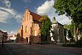 SM Konin Kościół św Bartłomieja (7) ID 651687.jpg