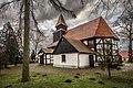 SM Rusko Kościół św Wojciecha 2018 (3).jpg
